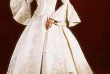 Tinkerjo Medieval Wedding Inspiration
