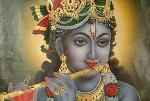 Beautiful Pictures of Indian Deities / This board is about pictures of Indian deities.