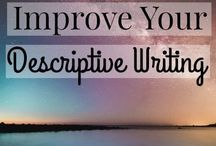 misc | Writing Tips