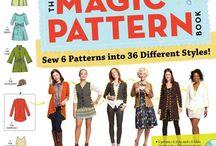 Book Reviews- Crafts & Hobbies / Crafts & Hobbies Genre books reviewed on San Diego Book Review www.sandiegobookreview.com