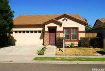 Lakeside Lincoln California Real Estate