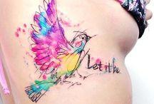 //tattoo //