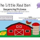 Classroom - Folk-stories on the Farm