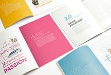 Rapport annuel / Annual Report