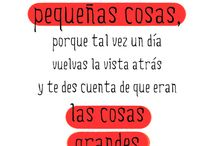 Frases / | frases | quotes |