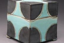 Ceramics, seriously?