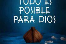 Bíblicos