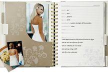 Wedding Planning Essentials / by Jack Kelly