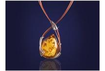 Silver Jewellery-Srebrna Biżuteria