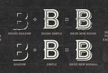 Biker New Font Download