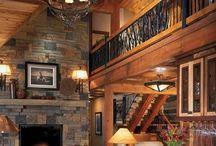 loft like