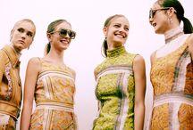 SS 2015 fashion/shopping