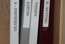 Genealogy / Genealogy and Family History