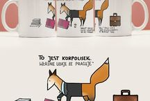 pleasures of work •°•° / Beautiful things at work   Ways to Make Your Job More Enjoyable   work tips