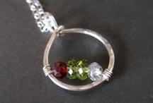 jewelry jobs