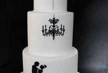 Torta :D