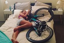 Bicycle Inspiration and Humor
