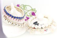 EOZY jewelry wishlist