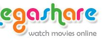 Movies Online Watch Free