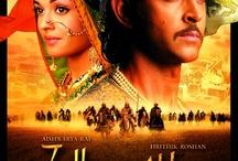 Movies / by Mansi Kasliwal