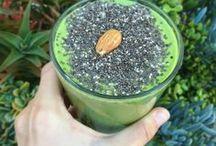 choi Samen sehr gesund  mit Rezepten