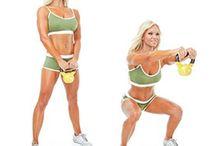 single exercise