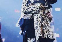 EXO Love.
