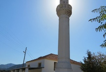 Dagbelen / Images of Dagbelen from the Bodrum Peninsula Travel Guide: Turkey's Aegean Gem