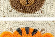 hayvan dekoratif battaniye