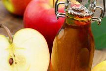 Haut Nahrung & Pflege von Innen