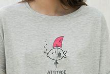 tshirts.