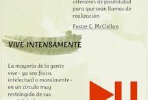 MOTIVACION / by principito toulouse