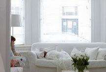Dream Home / by melanie sakowski