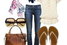 My Style / by Kelly Lowenstein