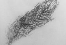 tattoo neu
