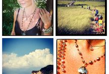 Events and trunk shows! / Sissy Yates Trunk Shows and special events.