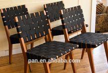 Chair Picks