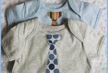 Sew Sew Cutesy! / by Emily Harmon