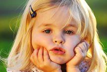 10 уловок при общении с детьми! Сохраните, чтобы не забыть! / Общение с детьми