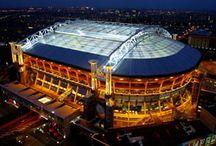 stade europe soccer