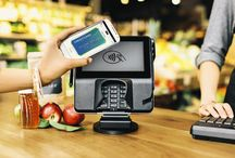 Mobile Payments / The world is going mobile. Mobile devices could become the only way to pay.
