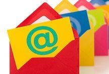Escritura Colaborativa con Pinterest (abril 2016) / Las redes sociales, como Pinterest, ofrecen nuevas posibilidades para crear colaborativamente. En este tablero escribiremos una historia encadenada a muchas manos. Contribuye a cada una de las tres historias escribiendo un párrafo breve en los comentarios de cada pin. Si es posible, estaría bien que en cada una de las historias se hiciera algún guiño a las otras, para que al final podamos entrelazarlas creativamente.
