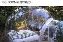 Мечты / Мои мечты