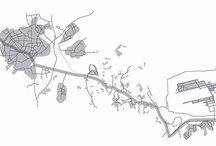 Nicola Borghero / Un riepilogo dei miei lavori