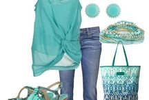 My Stitch Fix Fashion / Odds, ends and lovelies I wish were living in my closet! Get your Stitch Fix here: http://www.livingthenourishedlife.com/stitchfix #fashion #style #outfits / by Elizabeth @ The Nourished Life