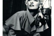 Karl Lagerfeld (1933) - Photos