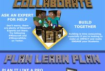 Haker - Minecraft