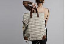 bags / tašky
