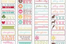 stickerssss