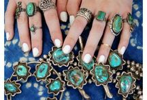 ♥ Festival Style ♥ / Boho Bohemian Gypsy and Hippie Style If you want to be a contributor, message me.  No spammers.